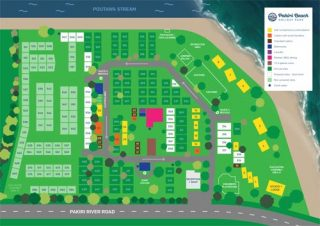 http://www.pakiriholidaypark.co.nz/wp-content/uploads/2016/05/Park-Map-Icon-320x226.jpg