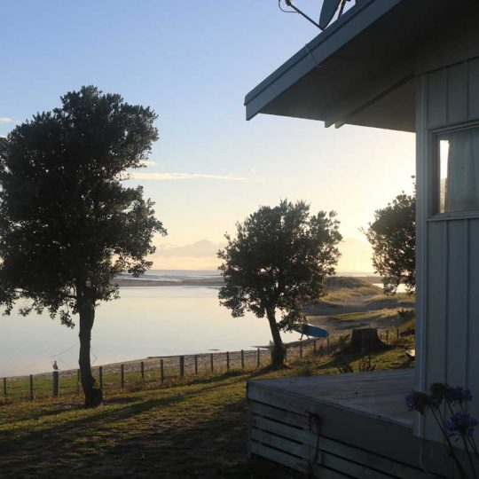http://www.pakiriholidaypark.co.nz/wp-content/uploads/2016/12/BFM-1-540x540.jpg