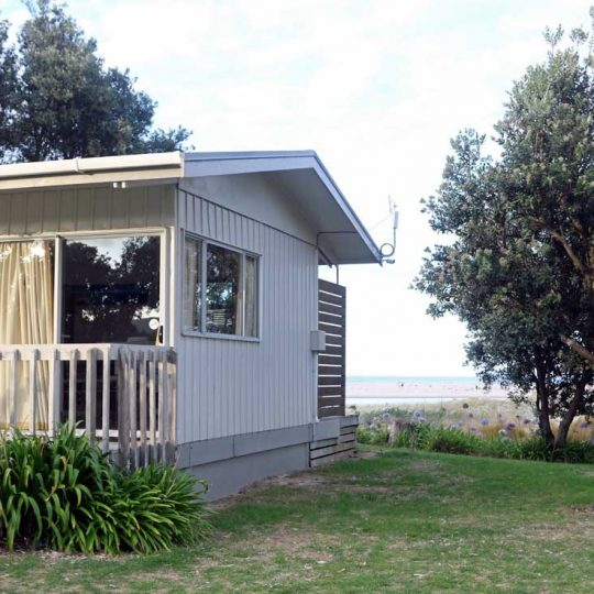 http://www.pakiriholidaypark.co.nz/wp-content/uploads/2016/12/BFM-4-540x540.jpg
