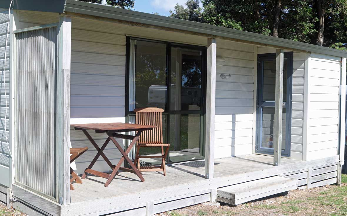 http://www.pakiriholidaypark.co.nz/wp-content/uploads/2016/12/Unit9-3.jpg